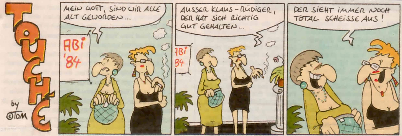 online treffen Rheda-Wiedenbrück